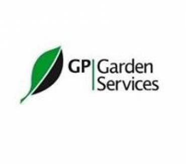 Job Opportunities at GP Garden Services