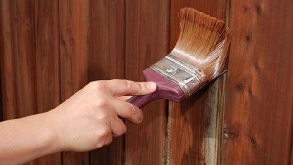 How is your fence looking?