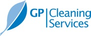 GP Cleaning Services